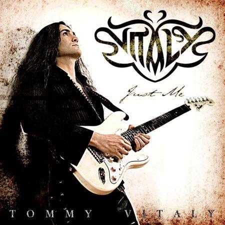 Tommy Vitaly, Just me cover, Savage Beauty make up, Mattias Savage Wilmenius, JenHell