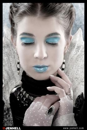 Duchess of Andromeda