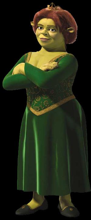 Princess fiona savage beauty blog - Princesse fiona ...