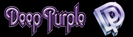 Deep Purple And Symphony Orchestra Stockholm Savage