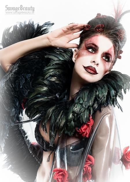 Bollan-feather-rose2