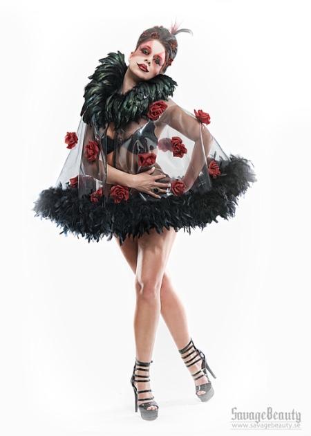 Bollan-feather-rose4