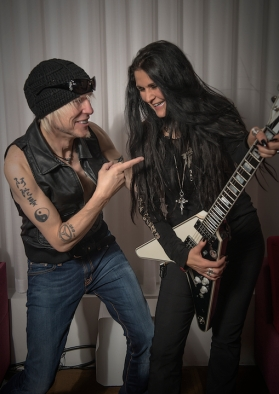 Schenker-Savage2