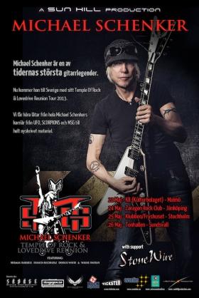 Schenker-SunHill-Poster-1