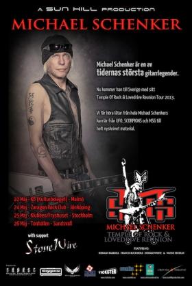 Schenker-SunHill-Poster2XXX