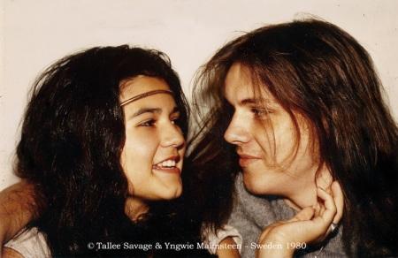 Tallee-yngwie-1980