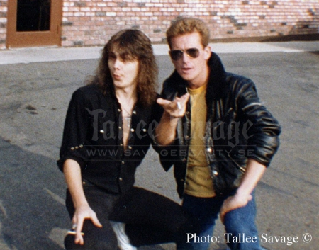 yngwie-bday-graham2