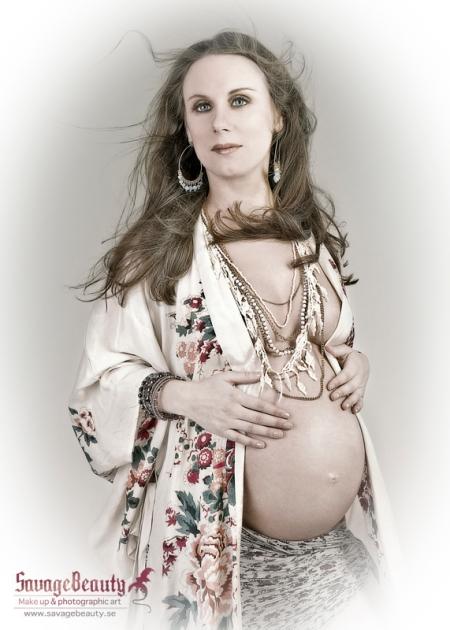 maternity-1_2