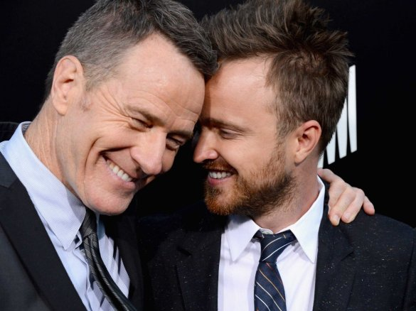 now-check-out-photos-of-the-cast-at-the-breaking-bad-premiere