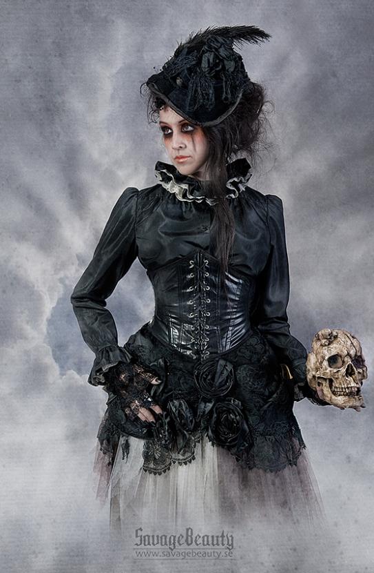 amanda-1800-Skull