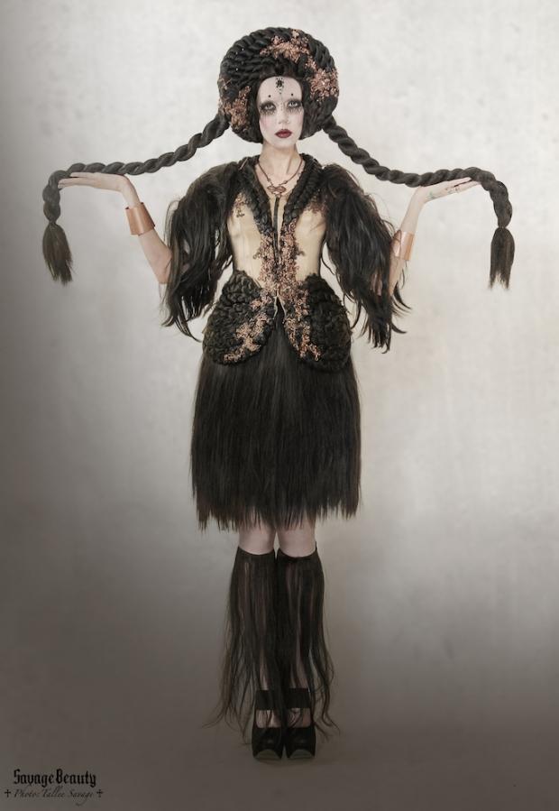 Adora-Hair-Dress_3